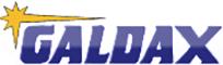 Galdax
